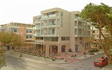 Foto Hotel Triton in Kos stad ( Kos)